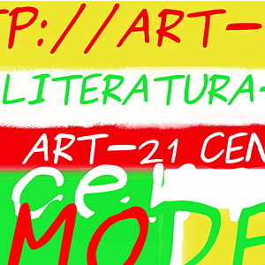 http://literatura-21.ru/kinokritika.html